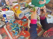 FRICKELclub_Recycling_Geburtstagsbasteln_Kinder_Stiftehalter (4)