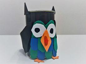 FRICKELclub_Recycling_Geburtstagsbasteln_Kinder_Stiftehalter (40)