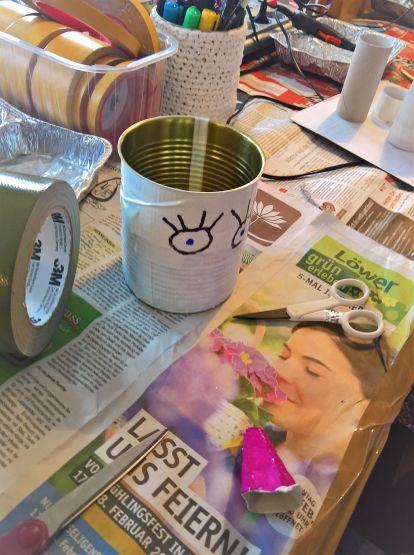 FRICKELclub_Recycling_Geburtstagsbasteln_Kinder_Stiftehalter (7)