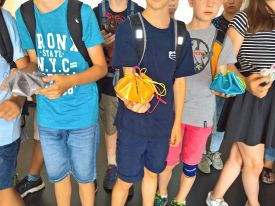 DLM_FRICKELclub_Industriekultur_Junior_20.Juni2018 (48)