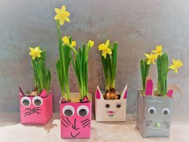 FRICKELclub_Ostern_diy_Upcycling_Tagesworkshop (2)
