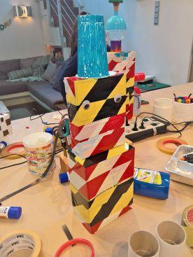 FRICKELclub_Recycling_Geburtstagsbasteln_Roboter (20)