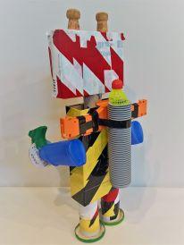 FRICKELclub_Recycling_Geburtstagsbasteln_Roboter (22)