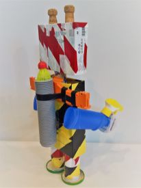 FRICKELclub_Recycling_Geburtstagsbasteln_Roboter (23)
