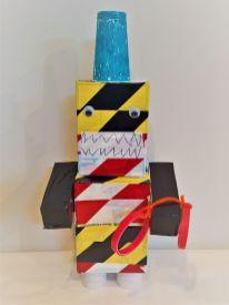 FRICKELclub_Recycling_Geburtstagsbasteln_Roboter (34)