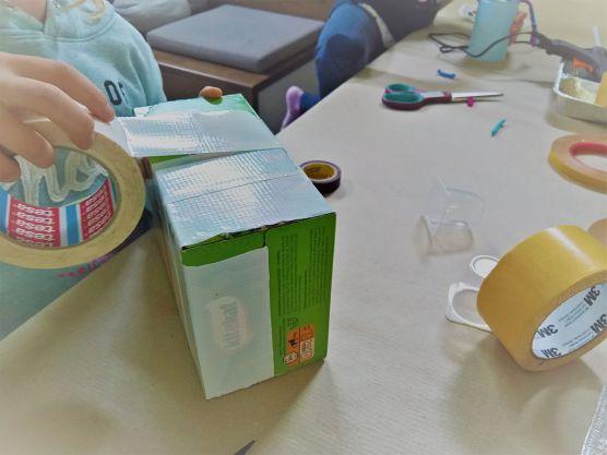 FRICKELclub_Recycling_Geburtstagsbasteln_Roboter (4)