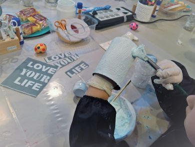 FRICKELclub_Tagesworkshop_Upcycling_diy_Ostern (25)
