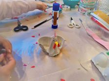 FRICKELclub_Upcycling_Bastelaktion_Ostern_Workshop (29)