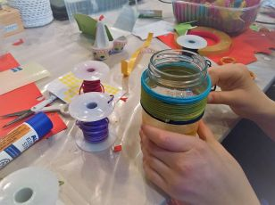 FRICKELclub_Upcycling_Bastelaktion_Ostern_Workshop (40)