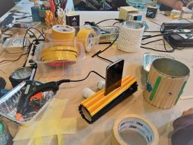 KulturRegion_Industriekultur_Junior_FRICKELclub_Upcycling_Workshop (52)