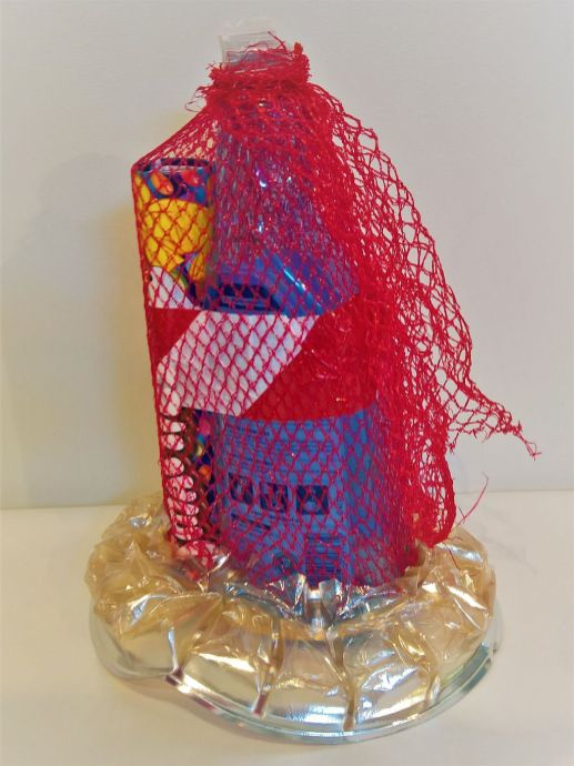 Privater_Recycling_Kreativ_Event_Kids_FRICKELclub (8)