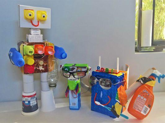 Recycling_Geburtstagsbasteln_Aliens_FRICKELclub (14)