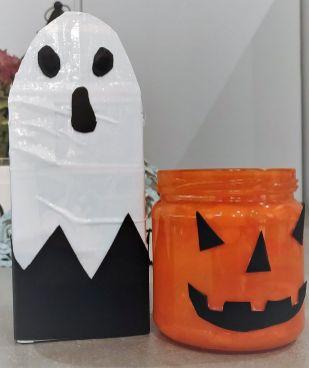 FRICKELclub_Halloween_Recycling_Basteln_Kinder (1)