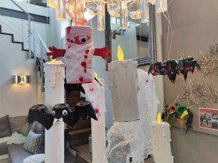 FRICKELclub_Halloween_Recycling_Basteln_Kinder (10)