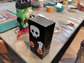 FRICKELclub_Halloween_Recycling_Basteln_Kinder (19)