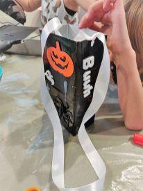 FRICKELclub_Halloween_Recycling_Basteln_Kinder (22)