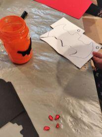 FRICKELclub_Halloween_Recycling_Basteln_Kinder (24)