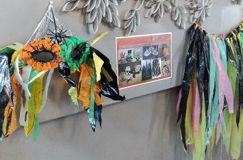 FRICKELclub_Halloween_Recycling_Basteln_Kinder (6)