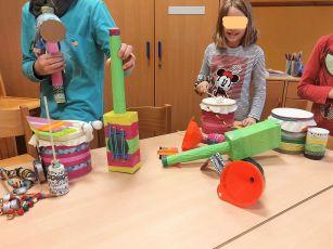 FRICKELclub_Kinder_Upcycling_diy-_Musikinstrumente (2)