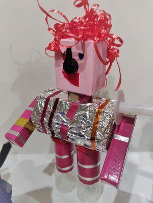 FRICKELclub_Recycling_Geburtstagsbasteln_Roboter (21)