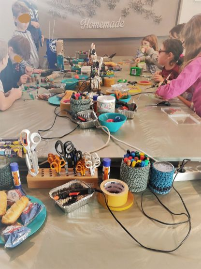 FRICKELclub_Tages-Workshop_Recycling_Basteln_Kinder (2)