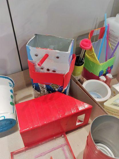FRICKELclub_Tages-Workshop_Recycling_Basteln_Kinder (21)