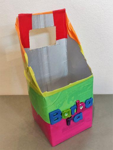 FRICKELclub_Tages-Workshop_Recycling_Basteln_Kinder (45)