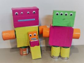 FRICKELclub_Tages-Workshop_Recycling_Basteln_Kinder (51)