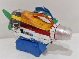 Recycling_Geburtstagsbasteln_Kinder_Spardosentiere_FRICKELclub (8)