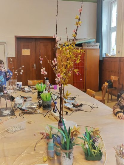 FRICKELclub_Kreativer Samstag_Friedenskirche_Offenbach_Upcycling_diy (20)
