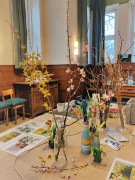 FRICKELclub_Kreativer Samstag_Friedenskirche_Offenbach_Upcycling_diy (4)