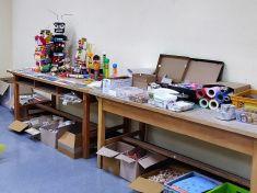 FRICKELclub_Recycling_Basteln_Grundschule (110)