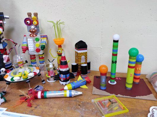 FRICKELclub_Recycling_Basteln_Grundschule (112)