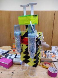 FRICKELclub_Recycling_Basteln_Grundschule (90)