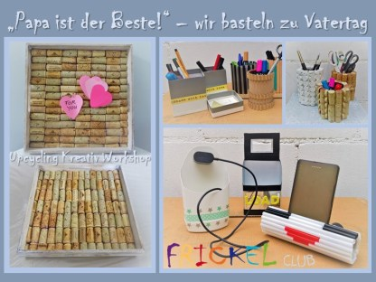 FRICKELclub_Upcycling_Workshop_Vatertag