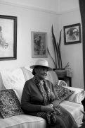 Edna Mae Francis