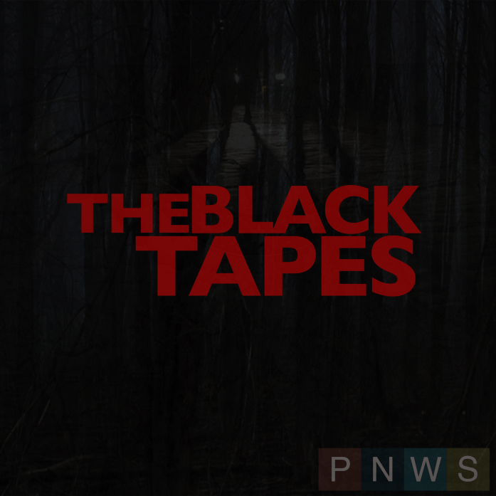 THE-BLACK-TAPES-2016-ICON4