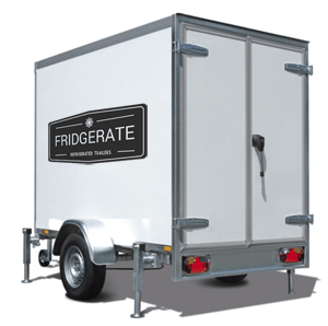 Pricing | Mobile Fridge Trailer Hire, Refrigerated Trailer
