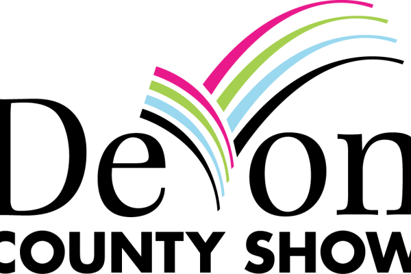 Devon county show trade stands - Fridgerate - Mobile Fridge Trailers, Chiller Trailers, Portable Refrigeration