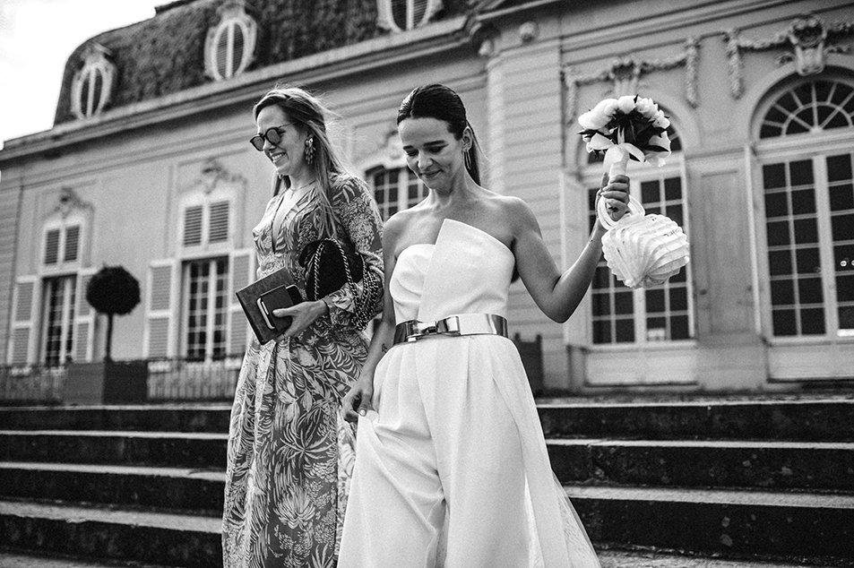 Hochzeitsfotograf Schloss Benrath Fotograf Alexander Arenz