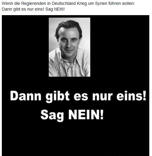 https://i2.wp.com/www.friedensrat.org/media/2015-Aktionen/Borcherts1.jpg