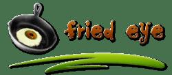 Fried Eye Media