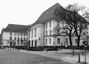 Das Runge Gymnasium