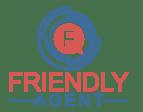 Friendly Agent Bot