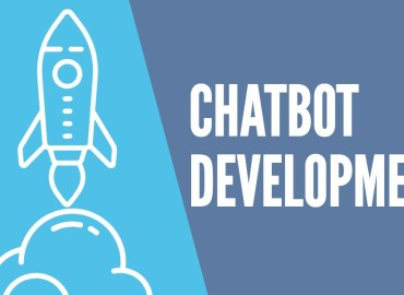 Chatbot development for Insurance