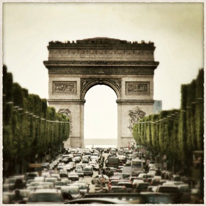 body_arcdetriomphe