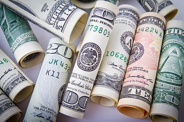 body_cash