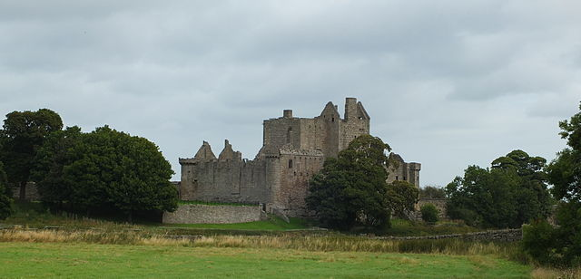 body_craigmillarcastle
