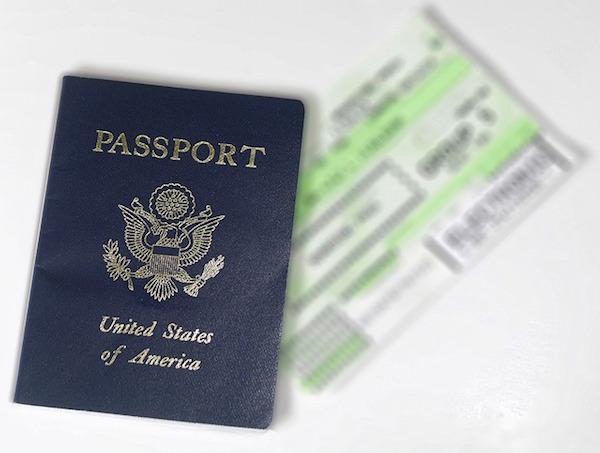 body_passport