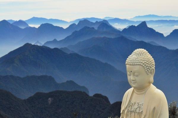 buddha-1563887_640